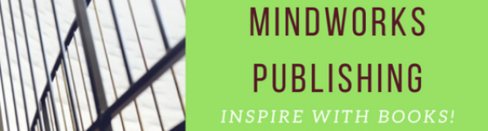 Mindworks Publishing